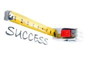 Jaki masz wpływ na swój sukces?