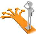 Na Swoim…pomysł na sukces czy selekcja negatywna?