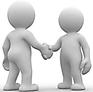 Kontrakt coachingowy – konkrety w 9 krokach