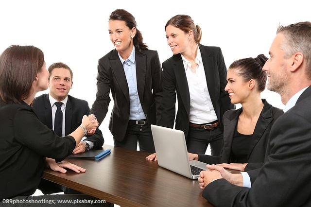 Spotkaniowa zmora czyli kiedy organizować zebranie a kiedy jednak nie