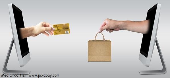 Pożyczyć czy WYpożyczyć? – kłopoty przedsiębiorców i…artystów.