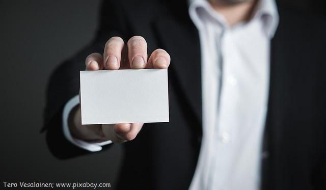 Zmieniasz pracę? – przeczytaj!